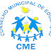 Câmara votará Projeto de Lei do Executivo que cria Conselho de Educação nesta sexta