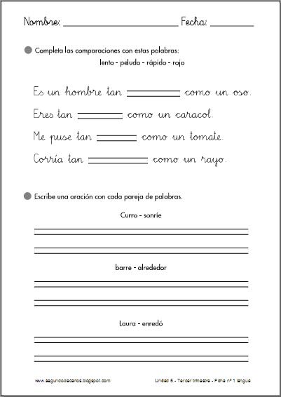 http://www.primerodecarlos.com/SEGUNDO_PRIMARIA/mayo/Unidad5-3/fichas/lengua/lengua1.pdf