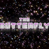 The Amazing World of Gumball: The Butterfly (S03E27)
