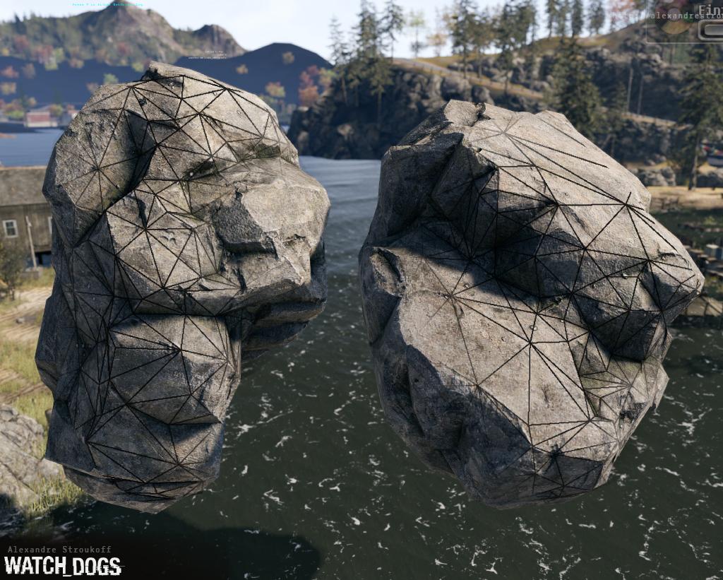 AlexStroukoff_3D_RockModA.jpg