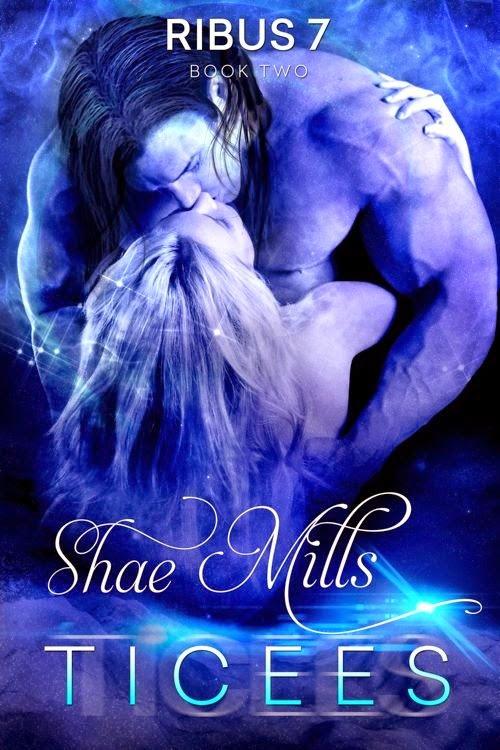 Shae Mills