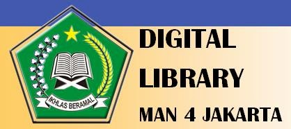 Digital Library (Intranet)