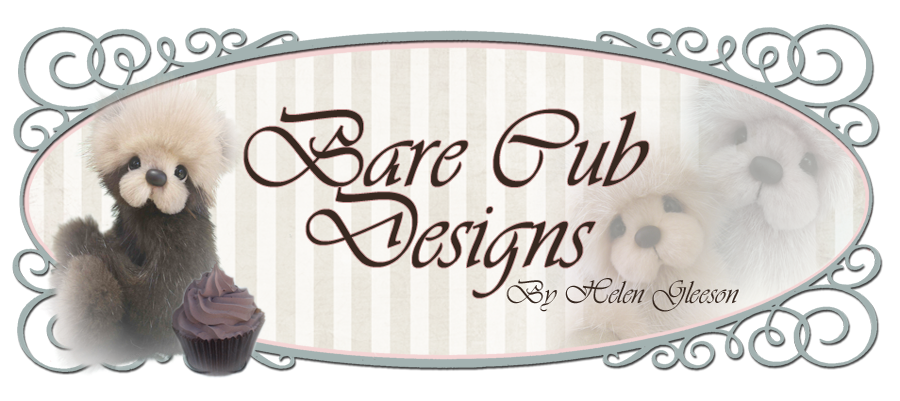 Available Bare Cubs