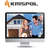 Promocja firmy Krispol