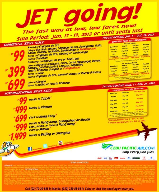 Jets coupons 2019