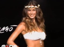 Melissa Satta hot: Sexy Seno e Fisico da Video Porno.