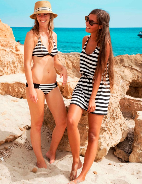 Mi & Co bikini