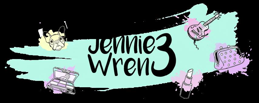 JennieWren3