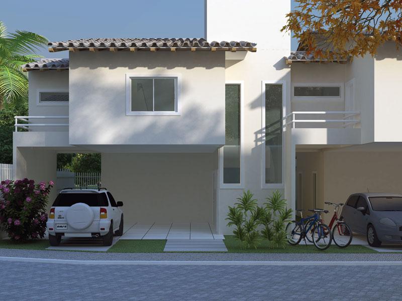 Apartamentos Casas Sobrados A Venda Em Goiania Goca362d813jpg  HD