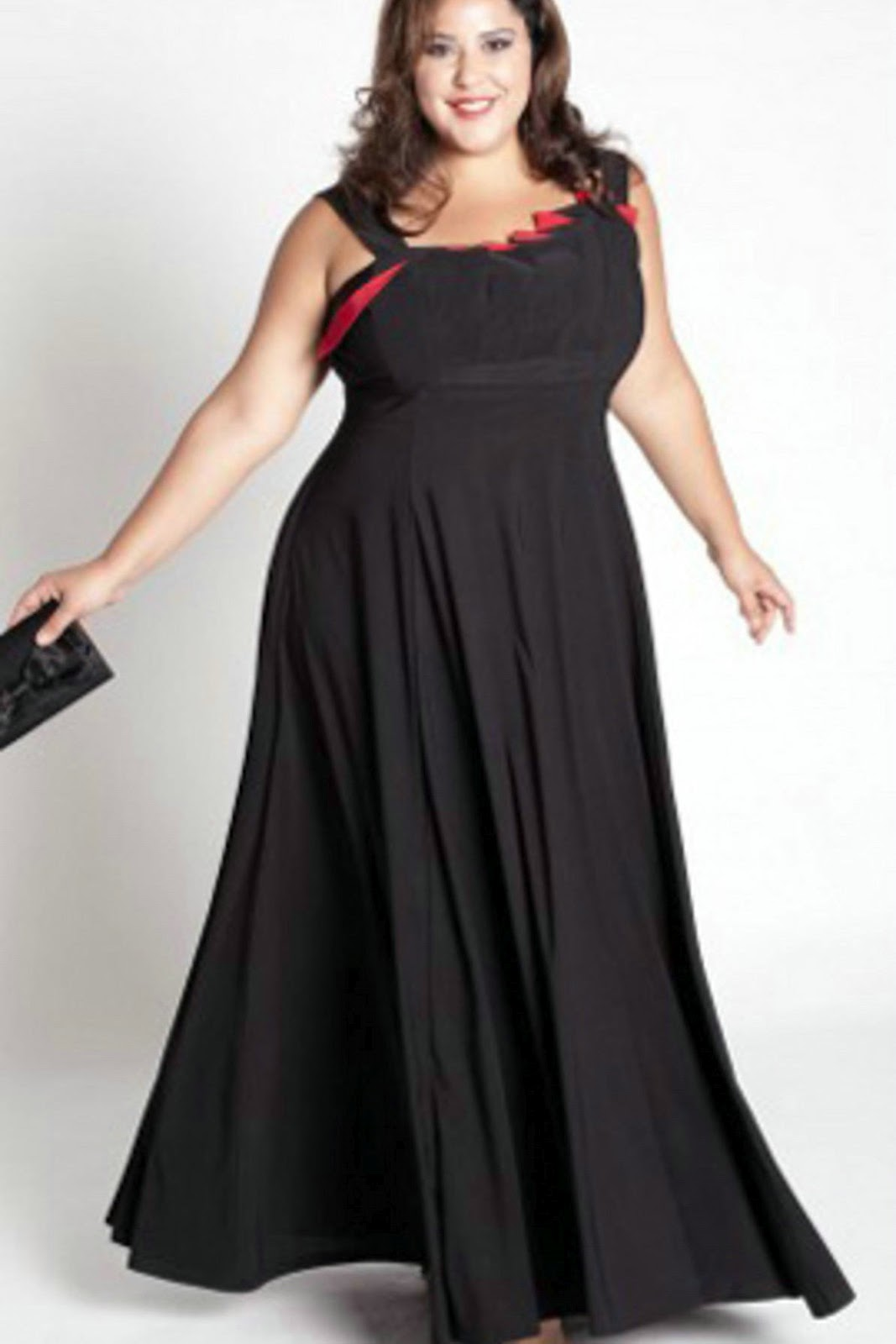 Mother Of The Bride Plus Size Dresses And Gowns July 2012
