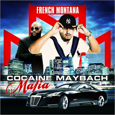 French_Montana-Cocaine_Maybach_Mafia-(Bootleg)-2011-WEB