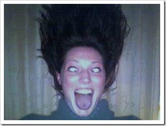 Crazy women lesbian pic 95