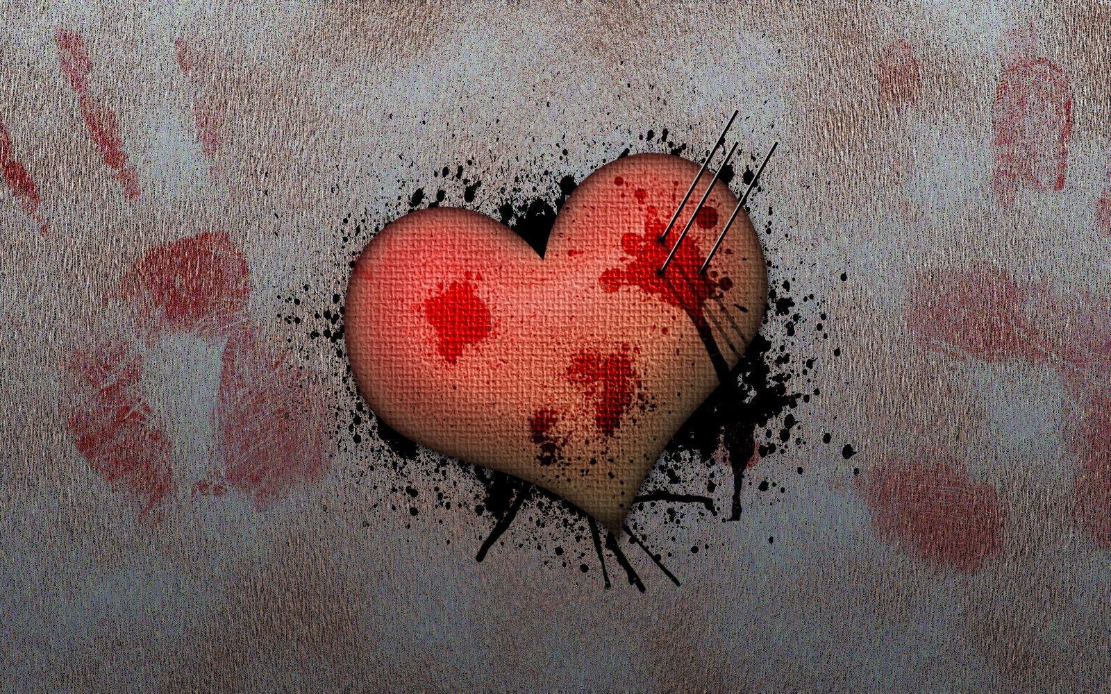 http://2.bp.blogspot.com/-sAsRPH0T6w0/TtdXld34ixI/AAAAAAAALdQ/BfvJuPSKlvM/s1600/104133%252Cxcitefun-heart-wallpapers-2.jpg