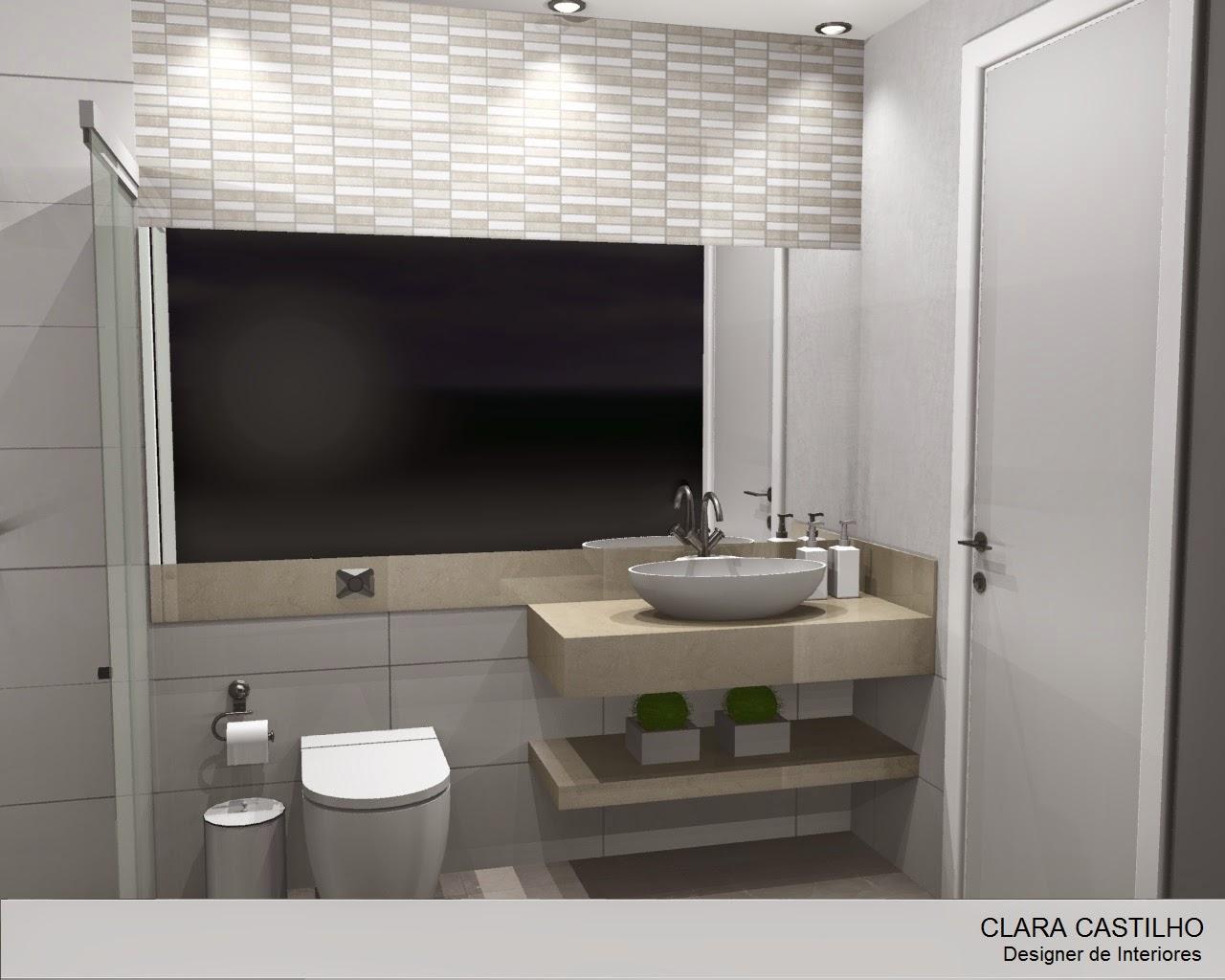 Cuba Para Banheiro Cor Cinza  gotoworldfrcom decoração de banheiro simples  -> Decoracao De Banheiro Na Cor Cinza