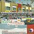 RUKO TOWNHOUSE BUANA IMPIAN | Ruko Mini dan Towwhouse Baru di Tembesi, Batam, Harga Mulai 280 JT-an | RUKO TOWNHOUSE BATAM