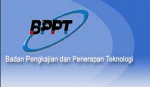Kiprah BPPT di Tahun 2012