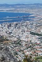 Afrique-du-sud-ville
