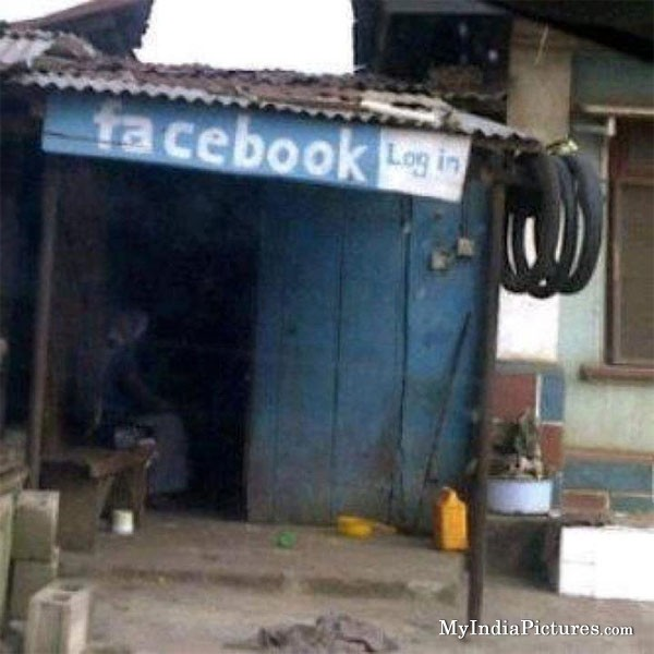 Funny Pics To Share On Facebook
