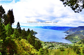 Lake Toba - Indonesia (29 April 2012)