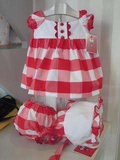 http://laciguenapediguena.blogspot.com.es/2012/03/veranito.html