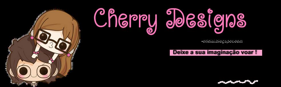 Cherry Designs