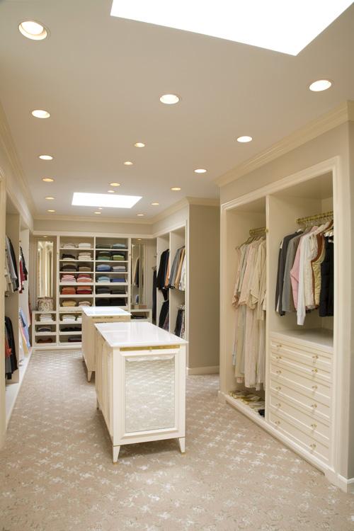 Baños Con Vestidor Incluido:Closet Design Ideas
