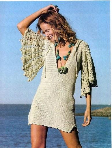 http://2.bp.blogspot.com/-sB-rlkGCerM/TkpIqrlEHqI/AAAAAAAAA9g/ja9Lc-fdh5A/s1600/crochetemodatunic.jpg