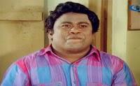 Senthil Kovai Sarala Comedy – Enga Ooru Pattukaran