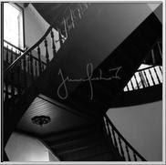 Jennifer Lo-Fi - Jennifer Lo Fi (EP 2009)