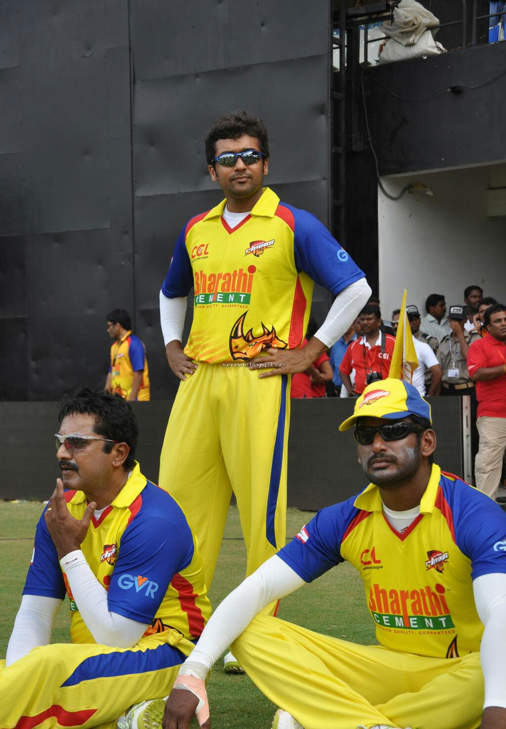Indian Cricket Team - Home | Facebook