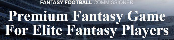 CBS Sports Fantasy Football Commissioner Promo Code