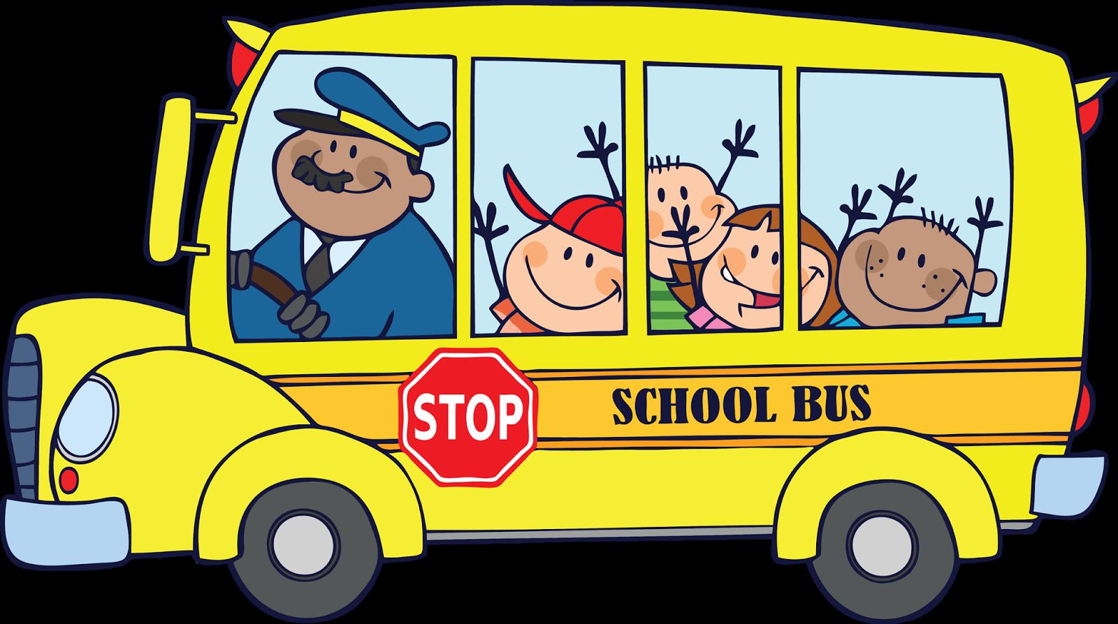 lee public schools 2017 2018 bus schedules rh lpsdistrict blogspot com School Bus Crash in Columbia South Carolina School Bus Crash Kills 4