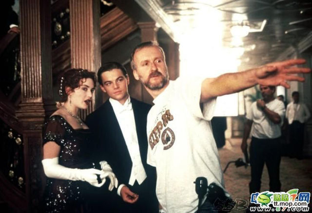 13 Behind the Scenes of Three Famous Movies