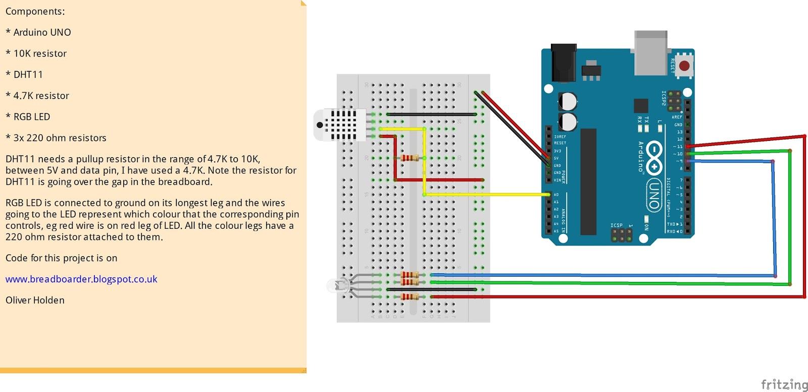 How To Wire Aem Wideband S300 Data Schema Wiring Diagram Marvellous Plx Photos Best Image