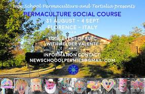 PSC Permaculture Social Course