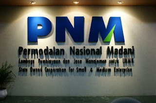 Lowongan Kerja BUMN Terbaru PT Permodalan Nasional Madani (Persero) Untuk Lulusan D3 dan S1 Berbagai Posisi, lowongan kerja BUMN desember 2012