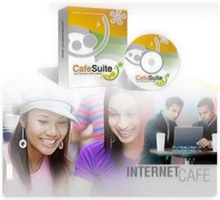 Software full crack My CyberCafe Ph n m m mi n ph internet cafe