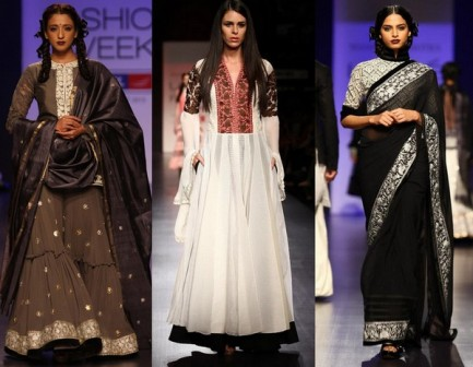 Manish-Malhotra-Designs