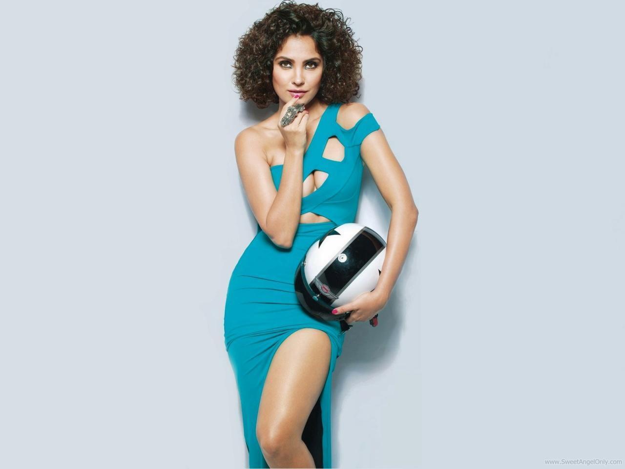 http://2.bp.blogspot.com/-sBAMUn2i6O8/ToB9slo1wuI/AAAAAAAAIvg/1TdJE4Sjl2M/s1600/lara_dutta_bollywood_actress_wallpaper-1280x960.jpg