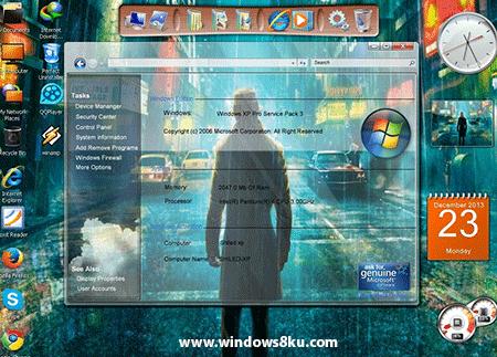 http://www.windows8ku.com/2014/01/windows-shield-xp-2014.html