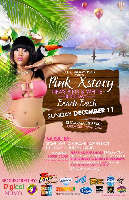 20111211-tifa-pink%255B1%255D.jpg