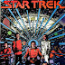 Star Trek (DC Comics, 1984 series) #01-04