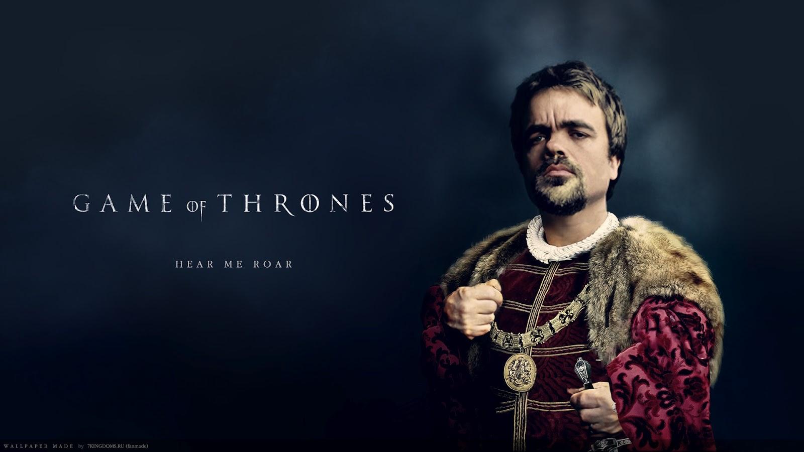 Iphone wallpaper los angeles - Wallpapers Hd Game Of Thrones 40 Wallpapers Fondo De