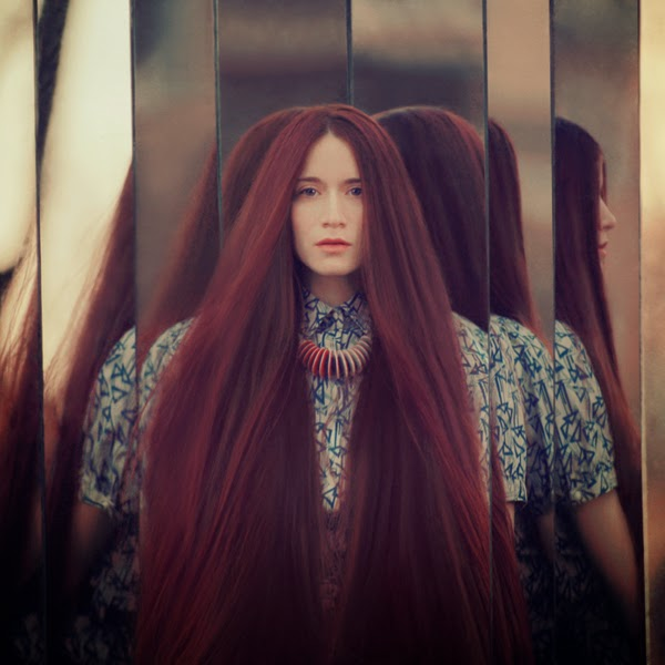 ©Oleg Oprisco. Emotive Portraits. Fotografía | Photography