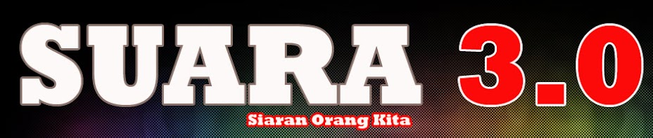Suara KeTIGA