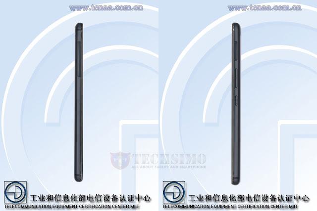HTC One X9 muncul di situs sertifikasi Tenaa, dibekali prosesor octa-core 2,2 Ghz