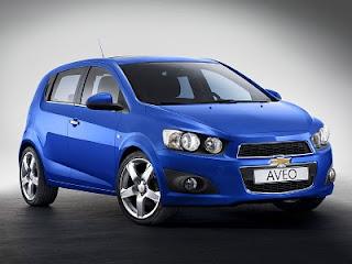New Car 2011 India-4