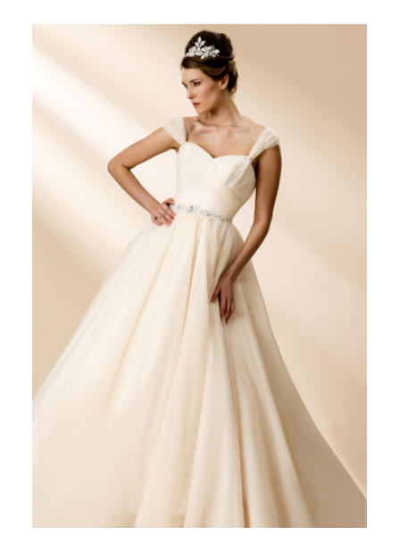 Plus Size Wedding Dresses Edmonton : Buy the latest style of plus size wedding dresses edmonton at a line