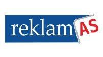 reklamy gdańsk
