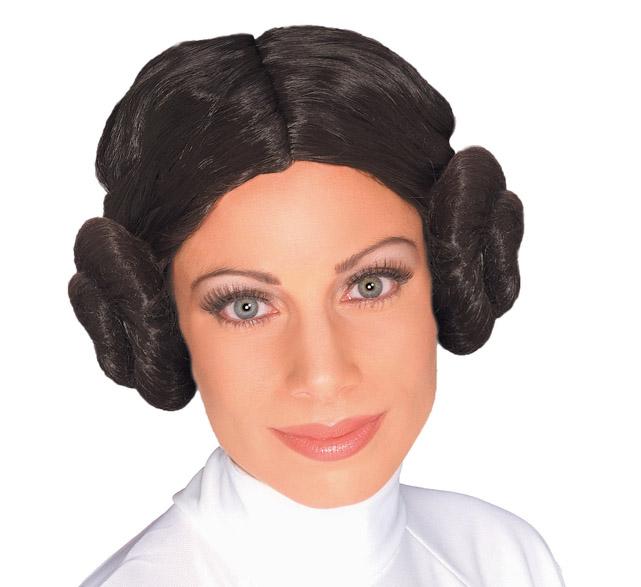 Amazon.com: Princess Hair, Mask for hair growth, now free ...